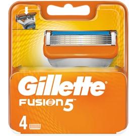 Gillette Gillette Fusion ProGlide Power Rakhyvel finns på PricePi.com. 35f39e4a2be55