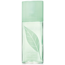 100 ml - Green Tea