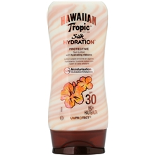 180 ml - Silk Hydration Lotion Spf 30