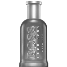 Boss Bottled Absolute - Eau de parfum