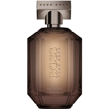 100 ml - Boss The Scent Absolute For Her