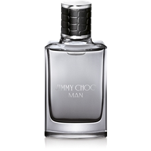 30 ml - Jimmy Choo Man