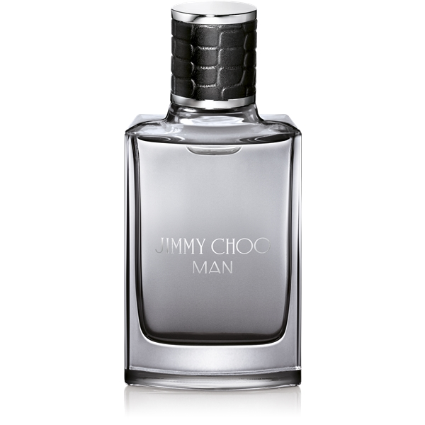 Jimmy Choo Man - Eau de toilette (Edt) Spray