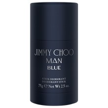 Jimmy Choo Man Blue - Deodorant Stick