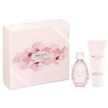 Jimmy Choo L'Eau - Gift Set