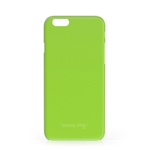 Happy Plugs Ultra Thin iPhone 6/6S Case
