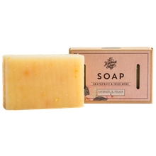 Soap Grapefruit & May Chang