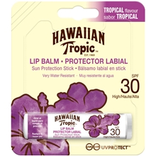 Lip Balm Sun Protection Stick SPF 30 4 gram