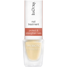 6 ml - IsaDora Probiotic Protection