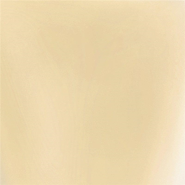 IsaDora Probiotic Protection - Nail Treatment (Bild 2 av 3)