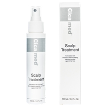 100 ml - HLT Scalp Treatment