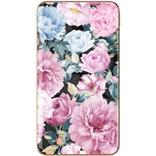 Peony Garden - iDeal Fashion Power Bank