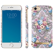 iDeal Fashion Case Iphone 6/6S/7/8
