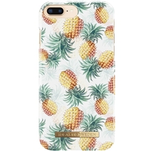 iDeal Fashion Case Iphone 6/6s/7/8 Plus