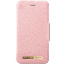 iDeal Fashion Wallet Iphone XS Max