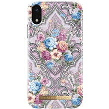 Romantic Paisley - iDeal Fashion Case Iphone XR
