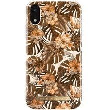 Autumn Forest - iDeal Fashion Case Iphone XR