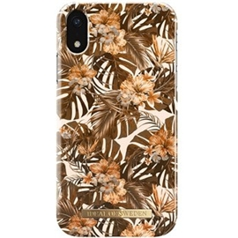 iDeal Fashion Case Iphone XR