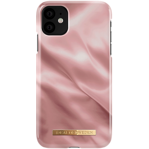 Ideal Fashion Case iPhone 11 (Bild 1 av 2)