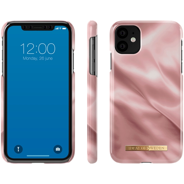 Ideal Fashion Case iPhone 11 (Bild 2 av 2)