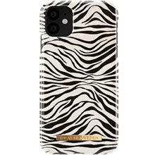 Zafari Zebra - Ideal Fashion Case iPhone 11