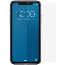 Ideal Glass Iphone XR/11