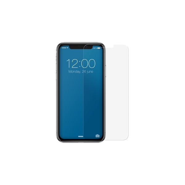 Ideal Glass Iphone X/XS/ 11 PRO