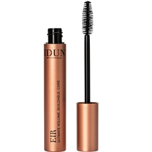 IDUN Eir Mascara - Ultimate Volume 13 ml No. 013