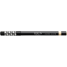 No. 103 Sand (nude) - IDUN Inliner Pencil