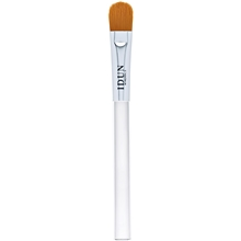 IDUN Concealer Brush