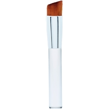 IDUN Liquid Foundation Brush