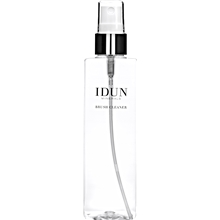 IDUN Brush Cleaner