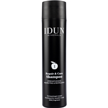 IDUN Repair & Care Shampoo