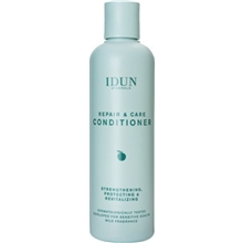 250 ml - IDUN Repair & Care Conditioner