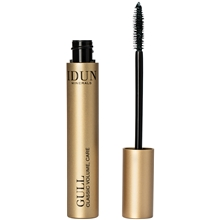 IDUN Gull Mascara - Volume 11 ml No. 001