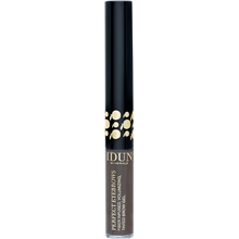 5.5 ml - No. 303 Dark - IDUN Perfect Eyebrows