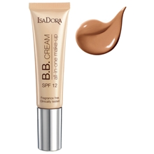 35 ml - No. 020 Bronzer - IsaDora BB Cream