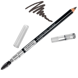 IsaDora Eye Brow Pen