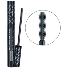 5 gram - No. 010 Deep Black - IsaDora Precision Mascara