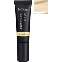 30 ml - IsaDora Face Primer Protecting Spf 30