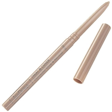 No. 021 Neutral - IsaDora Treat & Cover Concealer