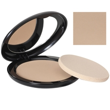IsaDora Ultra Cover Compact Powder