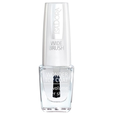 11 ml - IsaDora Wonder Top Coat