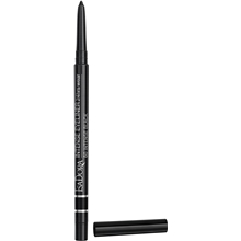 IsaDora Intense Eyeliner - 24 hrs Wear