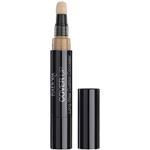 4.2 ml - No. 056 Almond - IsaDora Cover Up Long Wear Cushion Concealer