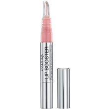 1.9 ml - No. 003 Pink Plump - IsaDora Lip Booster