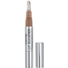 1.9 ml - No. 009 Almond Glaze - IsaDora Lip Booster