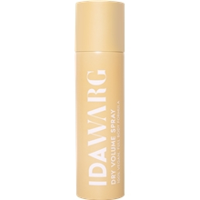 IDA WARG Dry Volume Spray