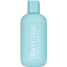 250 ml - IDA WARG Everyday Conditioner