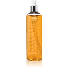 IDA WARG Intense Nutrition Shower Oil